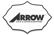 Locksmith Master Store Pittsburgh, PA 412-386-9024